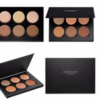 Anastasia Beverly Hills LIGHT MEDIUM Powder Contour Kit