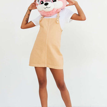 Giant Bunny Head - Urban Outfitters