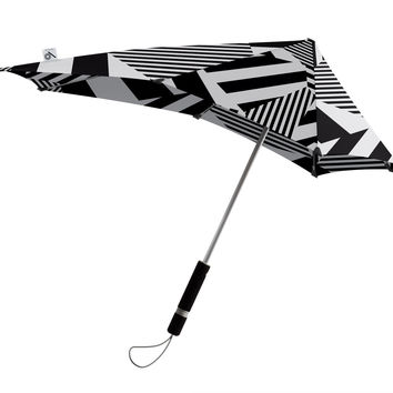 SENZ - ORIGINAL UMBRELLA in DAZZ BUZZ