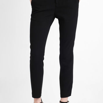 Nili Lotan Tel Aviv Pants in Black