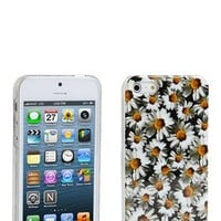 BP. 'Daisy' iPhone 5 & 5s Case (Juniors) | Nordstrom