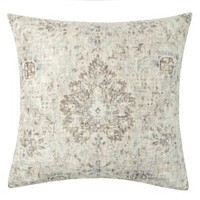 Pompeii Pillow 24"