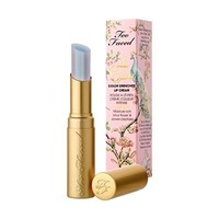 Too Faced La Creme Lipstick 'Unicorn Tears' 0.11oz/3.0g New In Box