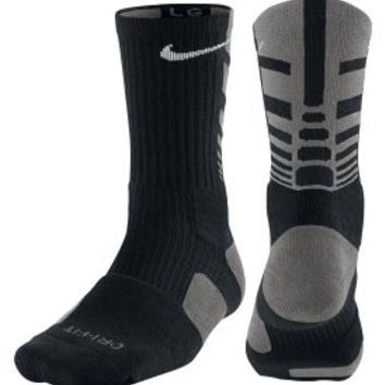 Never let your hockey socks weigh you down—targeted mesh ventilation zones on your socks provide both breathability and comfort. Shop game and practice hockey socks for adult and youth players from brands like Bauer®, elite HOCKEY® and Reebok®. Looking for more? Browse all athletic socks from DICK'S Sporting Goods.
