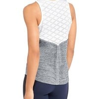 Mesh Utopia Tank | Athleta