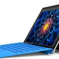 Buy Surface Pro 4 - Microsoft Store