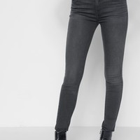 Women's Jeans | New Arrivals | 7 For All Mankind