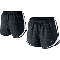 Nike Women's Printed Tempo Running Shorts - Dick's Sporting Goods