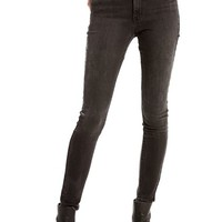 Levi's® Mile High High Waist Super Skinny Jeans (SF Nights) | Nordstrom