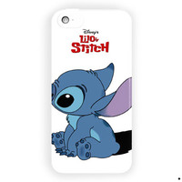 Lilo And Stitch Disney Wiki Movie M For iPhone 5 / 5S / 5C Case