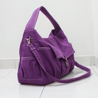 3rd Anniversary Sale  KINIES CLASSIC  in Purple  Single by Kinies