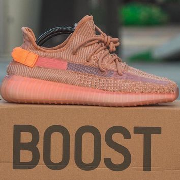 """adidas Yeezy Boost 350 V2 """"Clay"""" - Best Deal Online"""