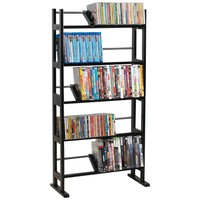 Atlantic Element 230-cd Media Rack