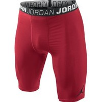 Jordan Men's Advance Compression Training Shorts