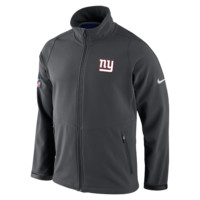 Nike Sphere Hybrid (NFL Giants) Men's Jacket