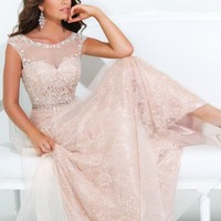 Tony Bowls Evenings TBE11415 at Prom Dress Shop