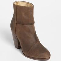 Women's rag & bone 'Newbury'