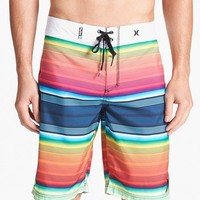 Hurley 'Sunset' Board Shorts | Nordstrom