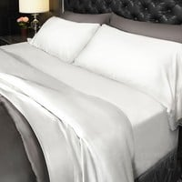 Classic 320 Thread Count Bamboo Sheets
