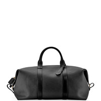 Men's Buckley Large Duffle Bag, Black - Tom Ford - Black (LARGE)