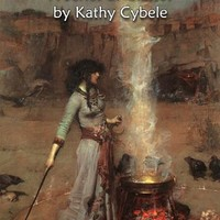 Amazon.com: Ritual Tools (Wicca 101 - Lecture Series Book 9) eBook: Kathy Cybele: Kindle Store