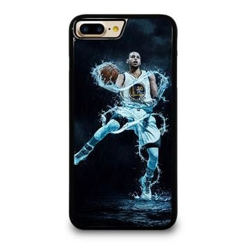GOLDEN STATE WARRIORS STEPHEN CURRY  HTC One M7 Case Cover