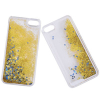 Liquid Glitter IPhone 6 Case