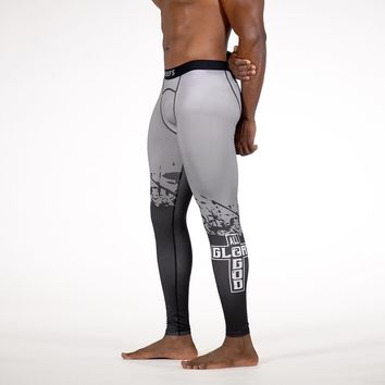All Glory Tights for Men