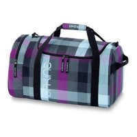Dakine Girls Eq Bag Sm