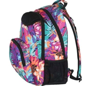Roxy Shadow Swell Backpack | DICK'S Sporting Goods