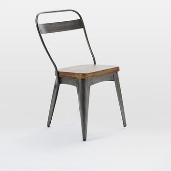 Xavier Dining Chair
