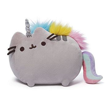 Pusheenicorn New Stuffed Plush Toys