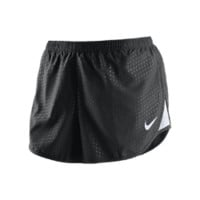 Nike Tempo Stadium Mod (Ohio State) Women's Running Shorts