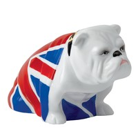Royal Doulton Jack DD 007 Bulldog | Bloomingdale's