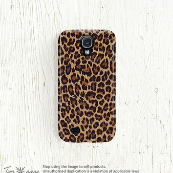 Samsung galaxy s3 case leopard, Samsung galaxy s4 case leopard, Galaxy note 2 case leopard, Galaxy s2 case leopard, samsung case /94