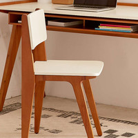 Henrick Chair - Urban Outfitters