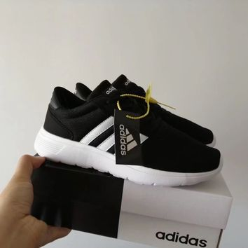 """""""Adidas"""" All-match Fashion Casual Unisex Sneakers Couple Running Shoes"""