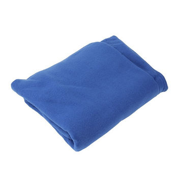 High Quality Newest Supper Home Winter Warm Fleece Snuggie Blanket Robe Cloak With Sleeves