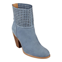 Nine West Hippychic Bootie