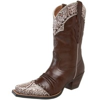 Ariat Women's Dixie Boot