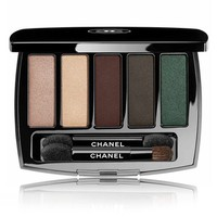 CHANEL TRAIT DE CARACTERE Eyeshadow Palette (Limited Edition) | Nordstrom