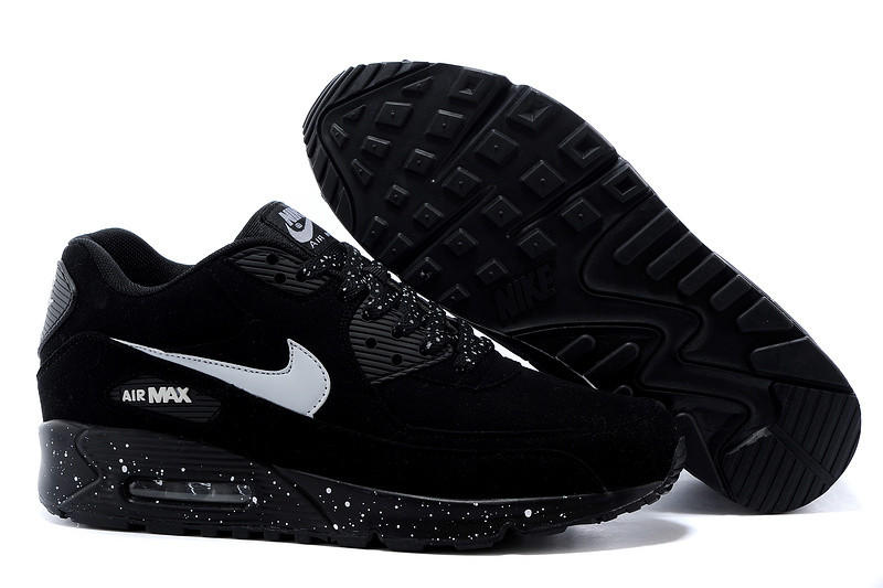 NAM9017 - Nike Air Max 90 (Dark Galaxy) from shopzaping.com 8c94b0167