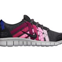 Nike Store. Nike Free Powerlines Women's Shoe