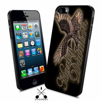 Harley Davidson Eagle Gold iPhone 4s iphone 5 iphone 5s iphone 6 case, Samsung s3 samsung s4 samsung s5 note 3 note 4 case, iPod 4 5 Case