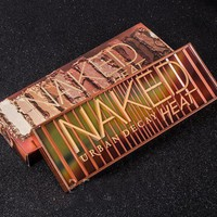 ONETOW Urban Decay Naked Eyeshadow Palettes Naked Heat