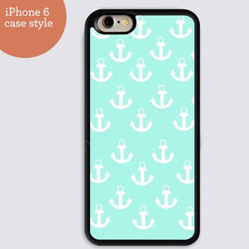 iphone 6 cover,Anchor lighting blue iphone 6 plus,Feather IPhone 4,4s case,color IPhone 5s,vivid IPhone 5c,IPhone 5 case 146