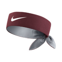 Nike Headband Tennis Headband (Red)