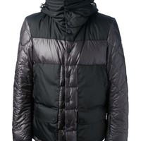 Moncler Grenoble 'Ferion' jacket
