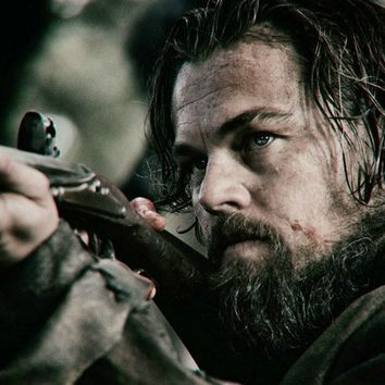 Watch The Revenant Full Movie Streaming