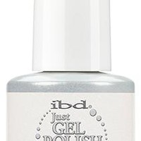 IBD Just Gel Polish Ivory Tower - #56662